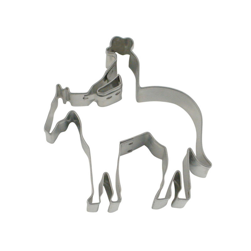 cowboy-7-cm-stadter