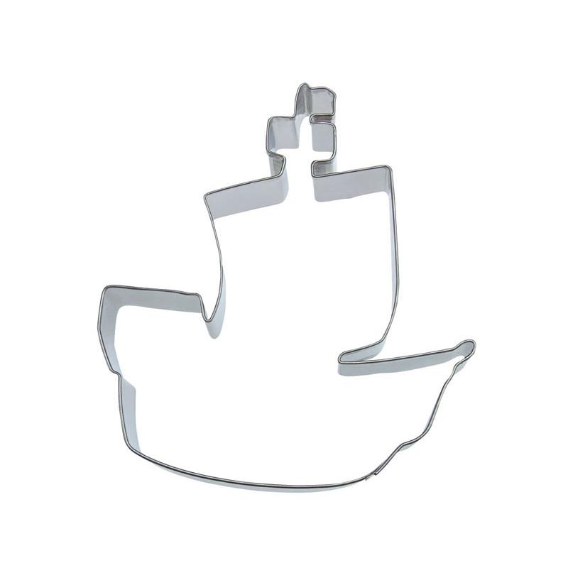 piratskepp-10-cm-stadter