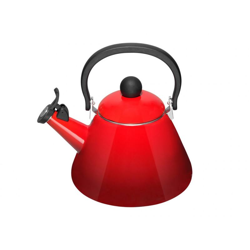 kaffepanna-kone-rod-le-creuset