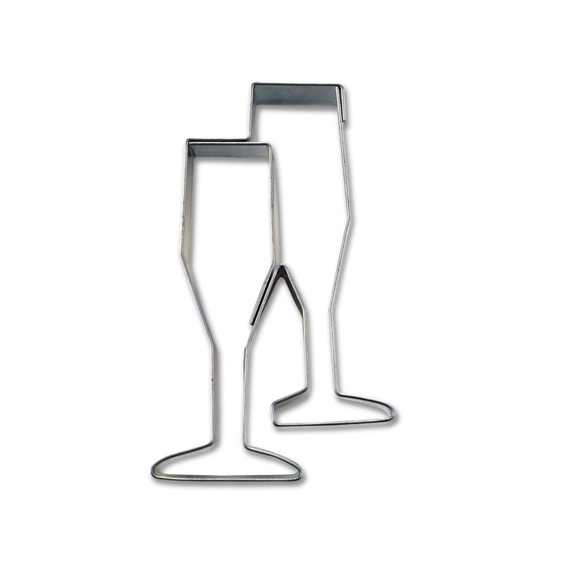 utstickare-champagneglas-stadter