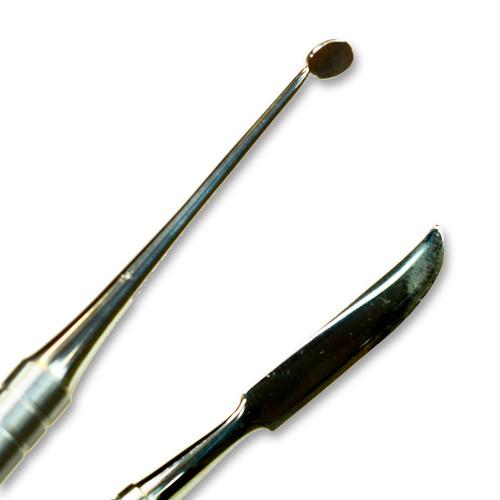 Dekofee Stainless Steel Tool 6