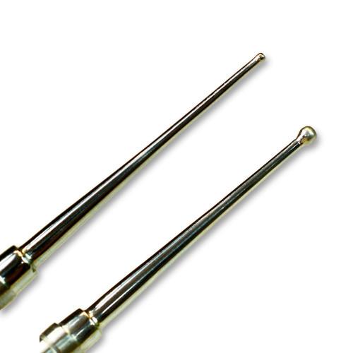 Dekofee Stainless Steel Tool 3