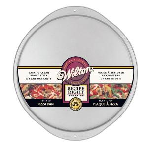 Wilton Pizzaplåt 31 cm