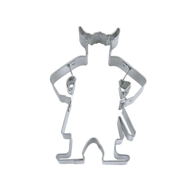 viking-9-cm-stadter