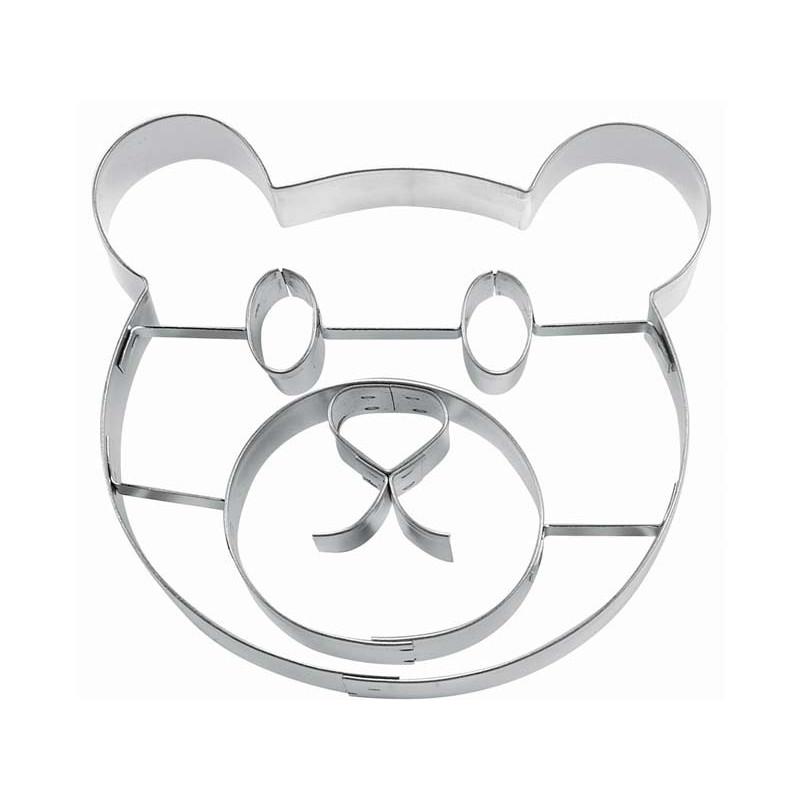 teddy-10-cm-stadter