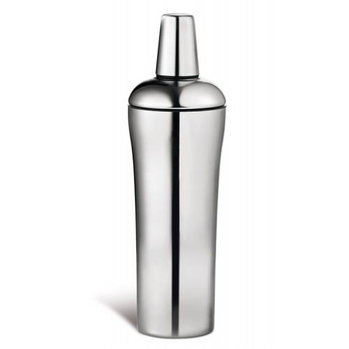 Nuance Cocktail Shaker, Rostfritt stål