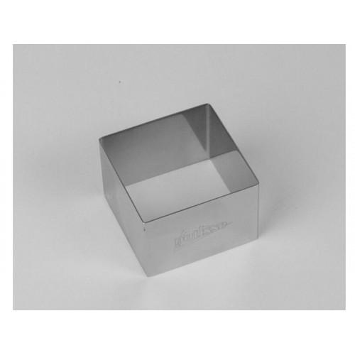 Patisse Multiform, kvadratisk