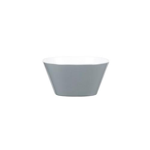 Rosti Mepal Serveringsskål Conix 0,25 L, Grå