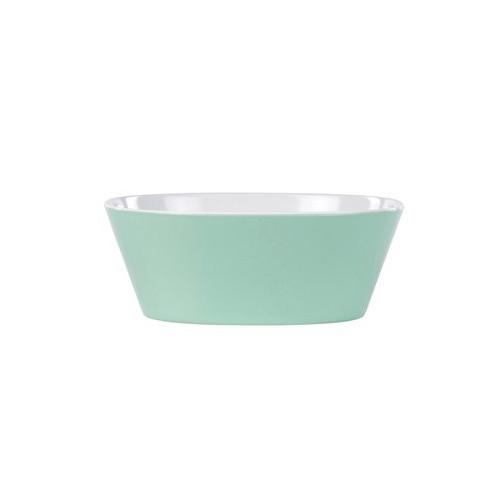 Rosti Mepal Serveringsskål Conix 0,5 L, Retrogrön
