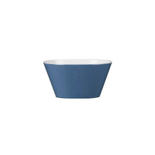 Rosti Mepal Serveringsskål Conix 0,25 L, Ljusblå