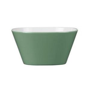 Rosti Mepal Serveringsskål Conix 0,25 L, Ljusgrön