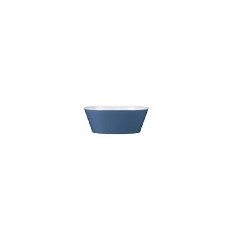 Rosti Mepal Serveringsskål Conix 0,5 L, Ljusblå