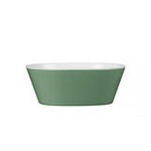 Rosti Mepal Serveringsskål Conix 0,5 L, Ljusgrön