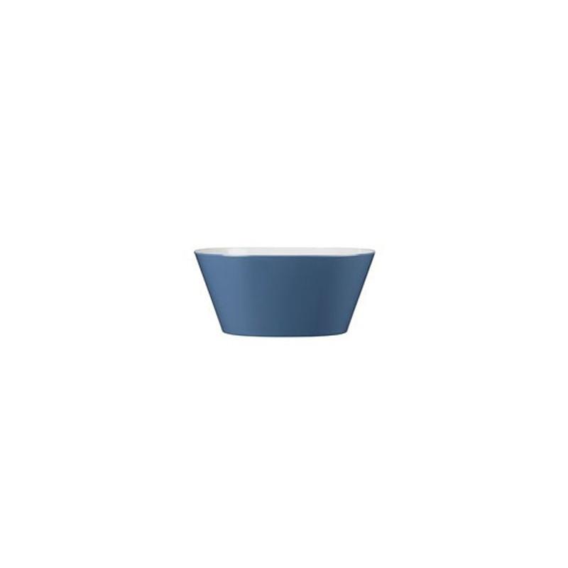 Rosti Mepal Serveringsskål Conix 3 L, Ljusblå