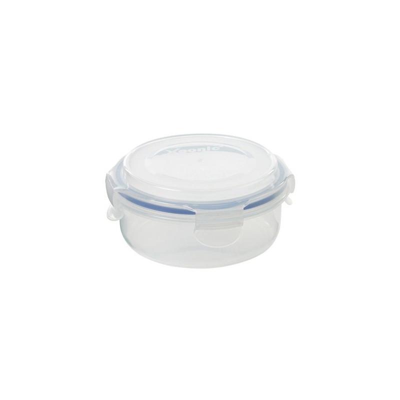 Funktion Matlåda 390 ml, rund