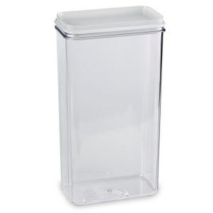 Rosti Mepal Förvaringslåda Modula, 1,5 l