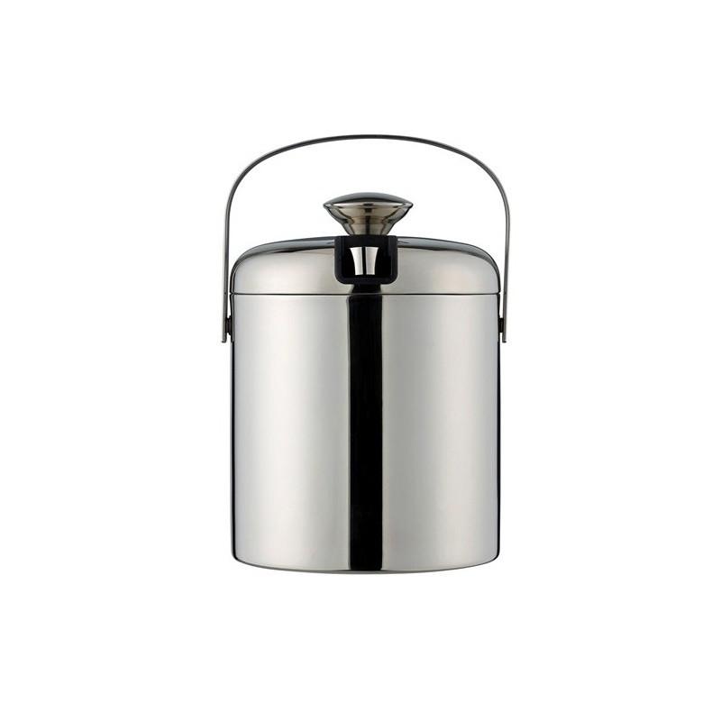 Funktion Ishink 1,4 l, rostfritt stål