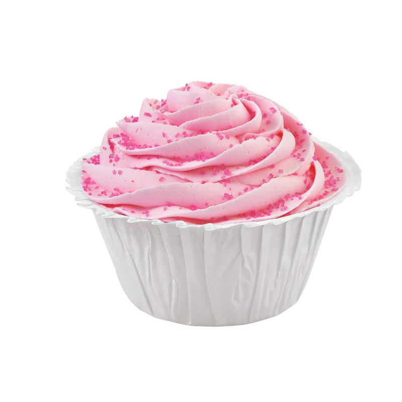muffinsform-white-ruffled-wilton