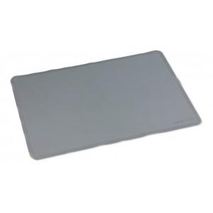 Funktion Bakmatta i silikon 50 x 35 cm