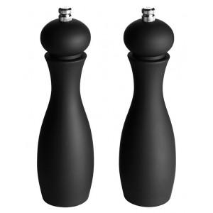 Funktion Salt- & Pepparkvarn 18,5 cm