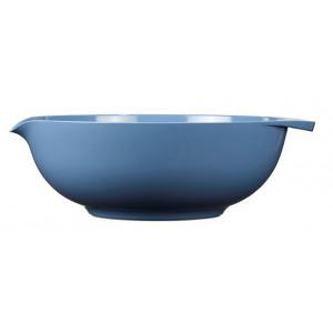 Rosti Mepal Margrethe Degbunke 6 L, Ljusblå