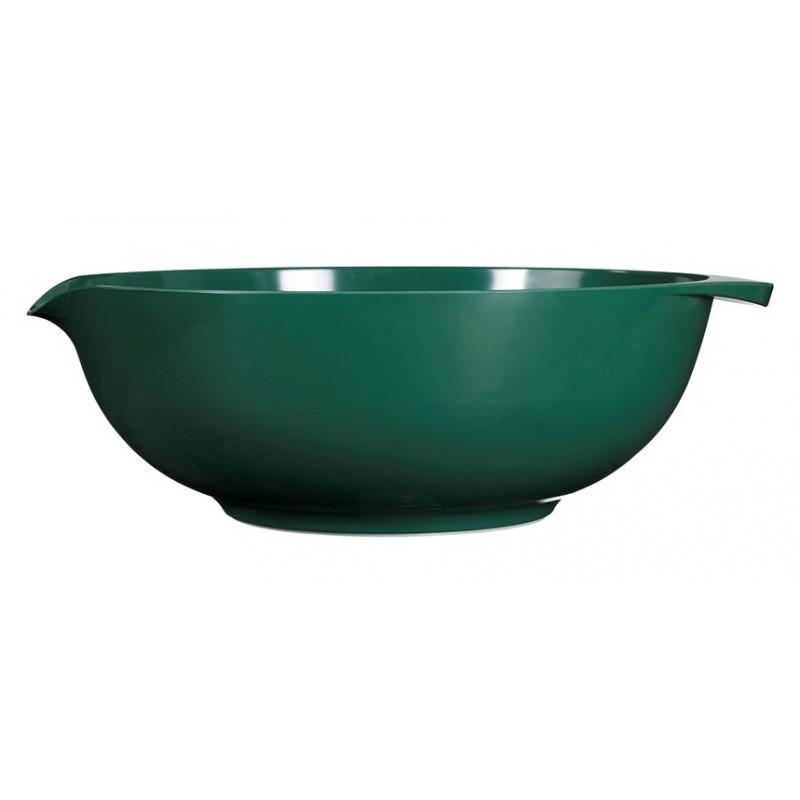 Rosti Mepal Margrethe Degbunke 6 L, Tallgrön