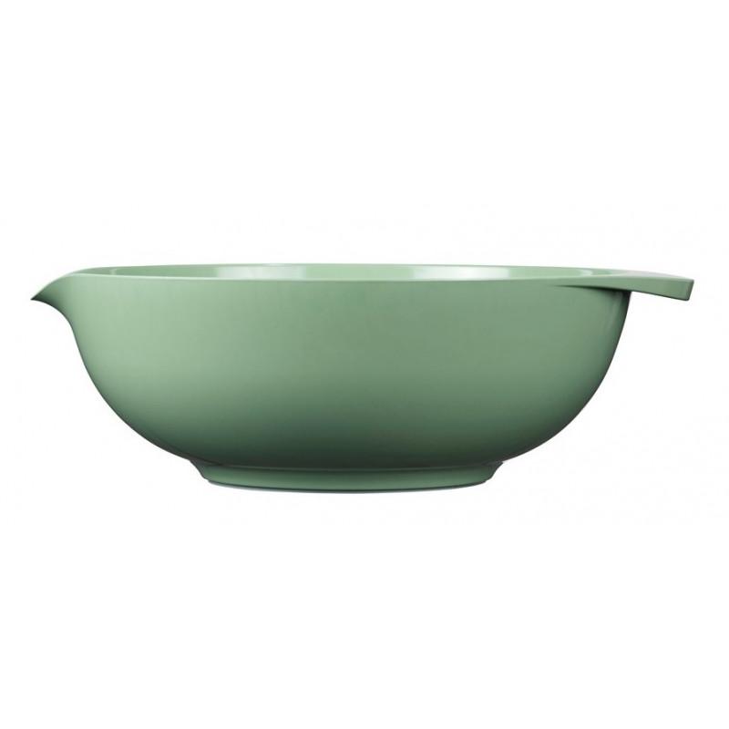 Rosti Mepal Margrethe Degbunke 6 L, Ljusgrön