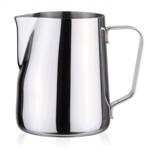 Funktion Mjölkkanna 350 ml, rostfritt stål