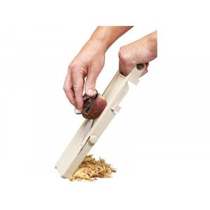 Kitchen Craft Mandolin