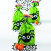 Wilton Godispåsar Spindel, Halloween