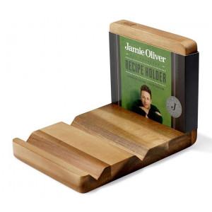 Jamie Oliver Kokboksställ