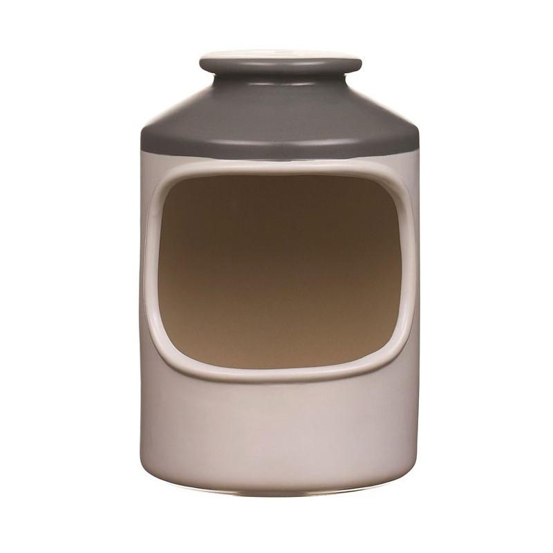 Jamie Oliver Saltkar i Keramik