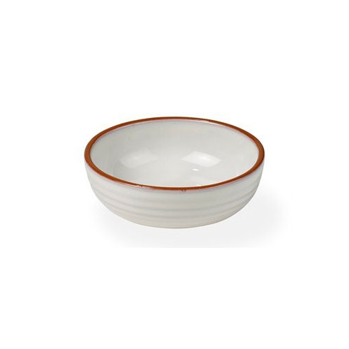 Jamie Oliver Skål Ø 11 cm, Fresh white
