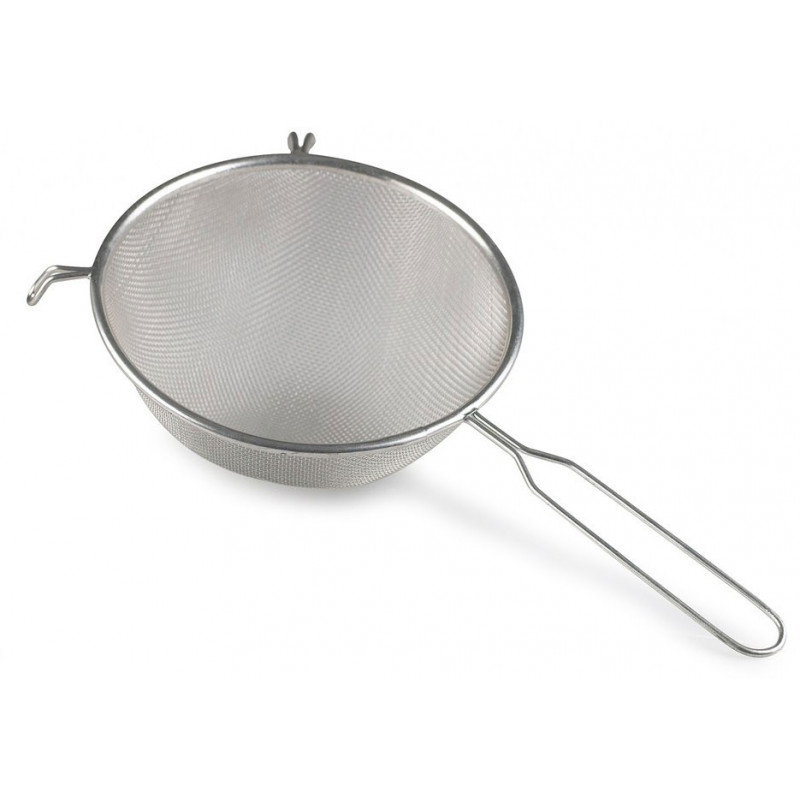 Metaltex Trådsil Ø20 cm