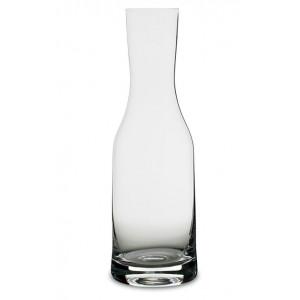 Bitz Karaff kristall, 1,2 L