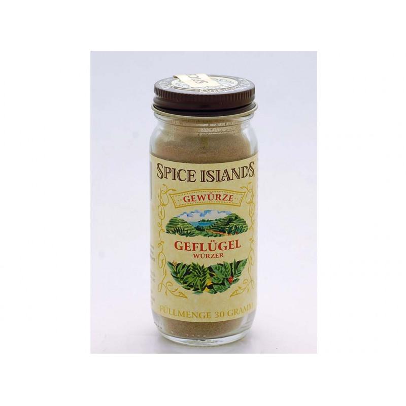kryddblandning-for-fagel-spice-island
