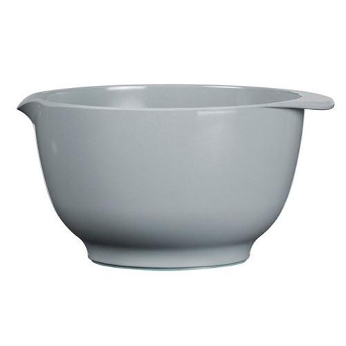 Rosti Mepal Margretheskål 0,75 liter, grå