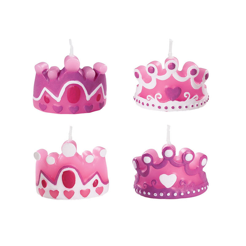 tartljus-princess-shaped-candles-wilton