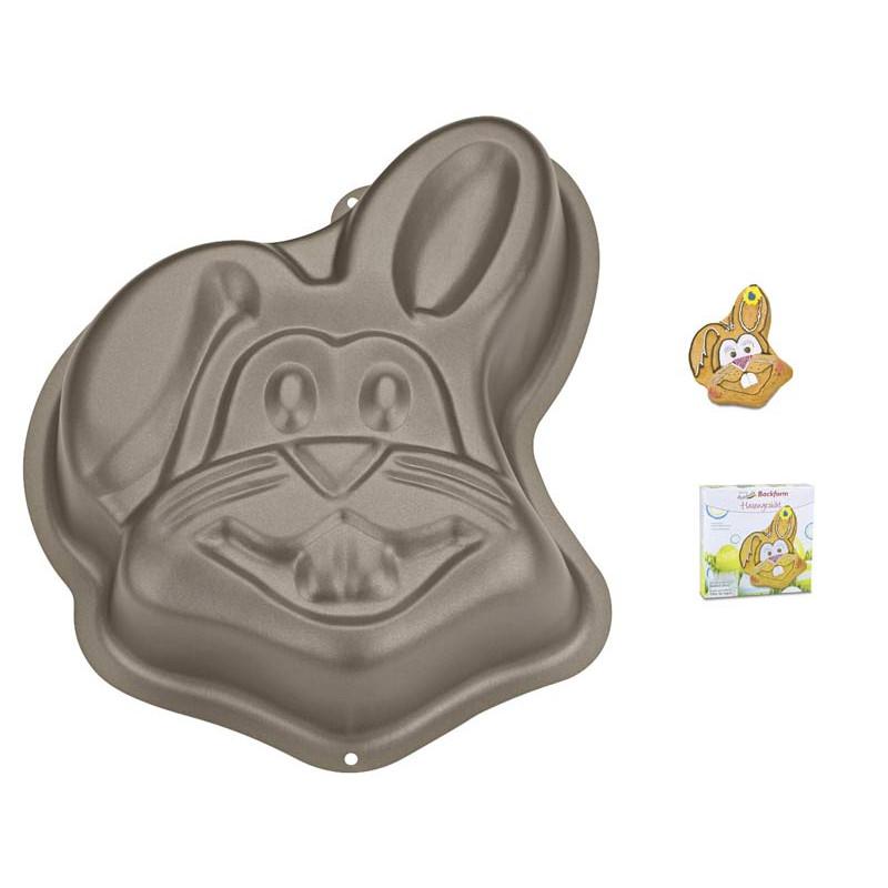 bakform-rabbit-face-stadter