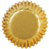 tryffelformar-gold-wilton