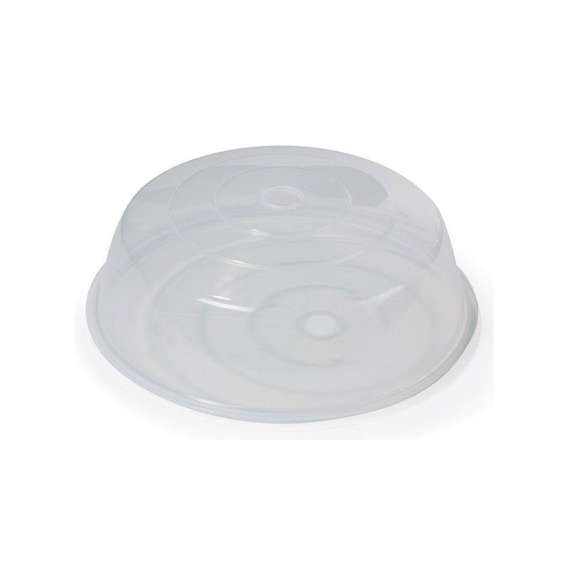 Nordiska Plast Microlock Ø26,5 cm