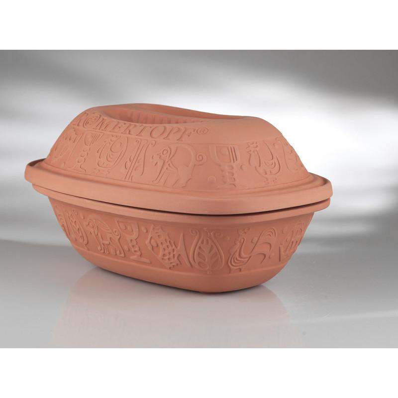 lergryta-klassisk-fyra-portioner-romertopf