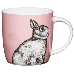 Kitchen Craft Mugg, kanin