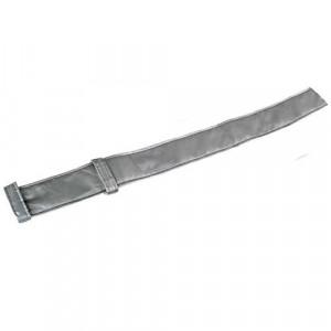 PME Bakbälte, Level Baking Belt 109 x 7 cm