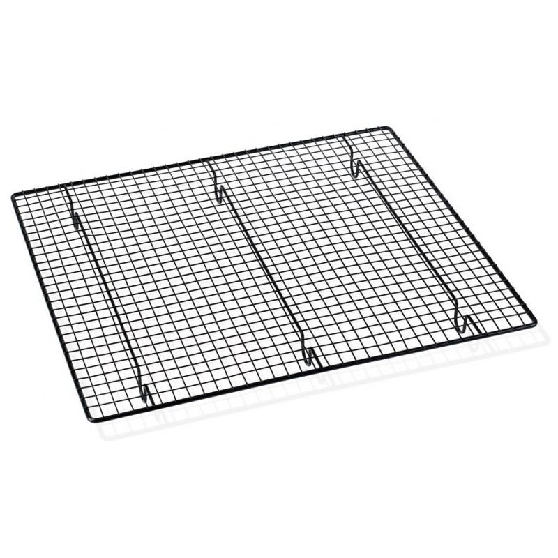 Funktion Avsvalningsgaller, 43,2 x 37,2 x 3 cm