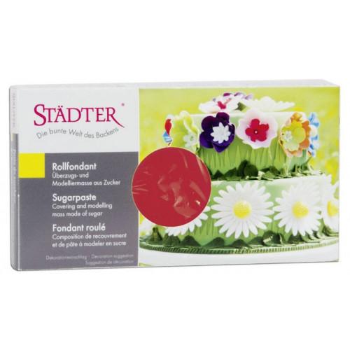 sugarpaste-rod-stadter