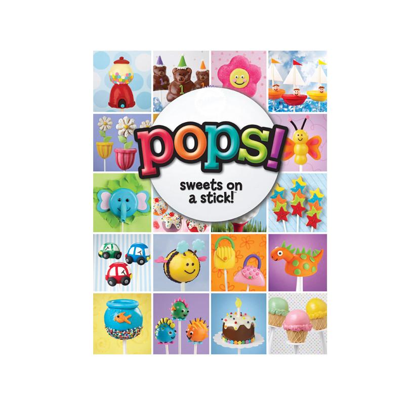 pops-sweet-on-a-stick-wilton