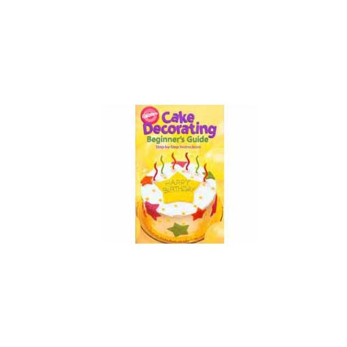cake-decorating-beginners-guide-wilton