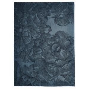 Södahl Kökshandduk 50 x 70 cm, Modern Rose