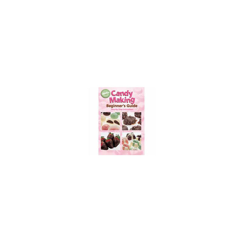 candy-making-beginner-s-guide-wilton